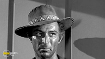 A still #7 from Rawhide: Series 7 (1964)