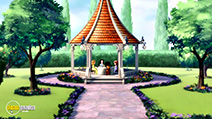 A still #8 from Sofia the First: Holiday in Enchancia (2014)