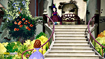 A still #7 from Sofia the First: Holiday in Enchancia (2014)