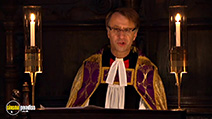 A still #5 from Carols from King's: The Choir of King's College Cambridge (2013)