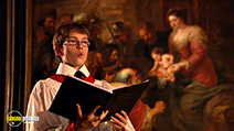 A still #6 from Carols from King's: The Choir of King's College Cambridge (2013)