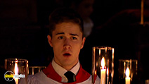 A still #2 from Carols from King's: The Choir of King's College Cambridge (2013)