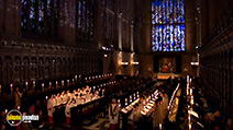 A still #7 from Carols from King's: The Choir of King's College Cambridge (2013)