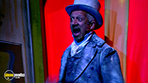 A still #5 from CBeebies Panto: A Christmas Carol (2013)
