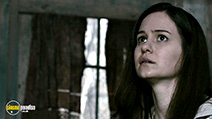 A still #3 from The Haunting of Black Wood (2011)