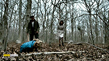 A still #7 from The Haunting of Black Wood (2011)