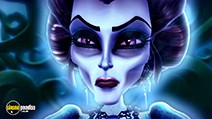 A still #2 from Monster High: Haunted (2015)