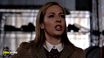 A still #9 from Travelers: Series 2 (2017)
