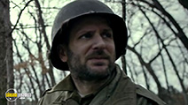 A still #4 from Battle of the Bulge (2018)