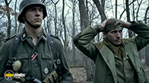 A still #6 from Battle of the Bulge (2018)