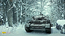 A still #7 from Battle of the Bulge (2018)