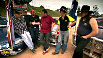 A still #8 from Wheeler Dealers: Trading Up: Series 2 (2014)