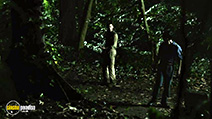 A still #6 from Canopy (2013)