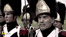 A still #6 from Waterloo: The Ultimate Battle (2015)