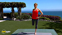 A still #4 from Element: 5 Day Yoga (2014)