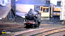 A still #9 from Glory Days of British Steam (2015)