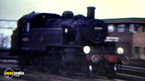 A still #7 from Glory Days of British Steam (2015)