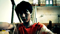 A still #6 from One Cut of the Dead (2017)