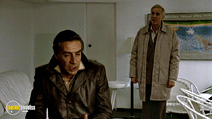 Still #5 from Crimes and Misdemeanors