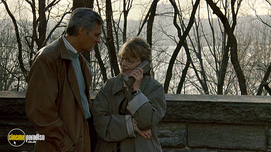 Crimes and Misdemeanors online DVD rental