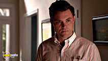 A still #2 from Rectify: Series 2 (2014)