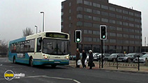 A still #9 from Buses Around Britain (2008)