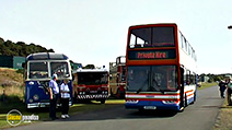 A still #7 from Buses Around Britain (2008)