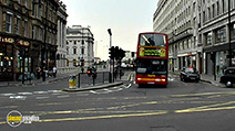 A still #6 from Buses Around Britain (2008)