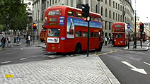 A still #3 from Buses Around Britain (2008)