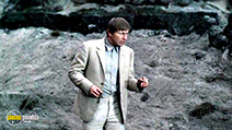 A still #9 from Fruit of Paradise (1969)