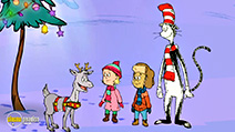A still #5 from The Cat in the Hat Knows a Lot About Christmas! (2012)