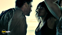 A still #6 from Condemned (2007)