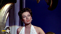 A still #8 from Night and Day (1946)