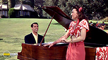 A still #7 from Night and Day (1946)