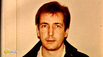 A still #9 from Infamous Serial Killers of Our Time: Gary Gilmore (1996)