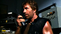 A still #5 from The Delta Force 2 (1990)