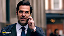 A still #2 from Catastrophe: Series 3 (2017)