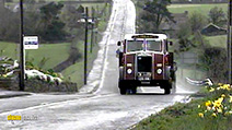 A still #9 from Best of British: More Vintage Commercials on the Road (2013)