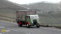 A still #8 from Best of British: More Vintage Commercials on the Road (2013)