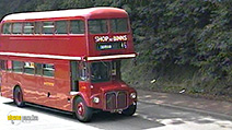 A still #7 from Best of British: More Vintage Commercials on the Road (2013)