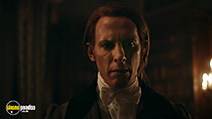 A still #6 from The Frankenstein Chronicles: Series 2 (2017)