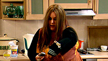 A still #7 from French and Saunders: Series 6 (2004)