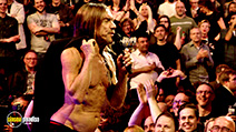 A still #7 from Iggy Pop: Post Pop Depression: Live at the Royal Albert Hall (2016)