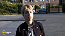 A still #7 from Moving On: Series 9 (2018)