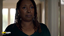 A still #2 from Silent Witness: Series 22 (2019)