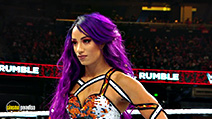 A still #9 from WWE: Royal Rumble 2019 (2019)