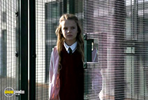 A still #5 from Moving On: Series 9 (2018)