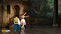Still #1 from Leo Delibes: Coppelia