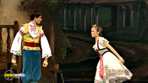 Still #2 from Leo Delibes: Coppelia
