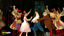Still #4 from Leo Delibes: Coppelia